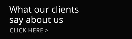 homepage-what-our-clients-say