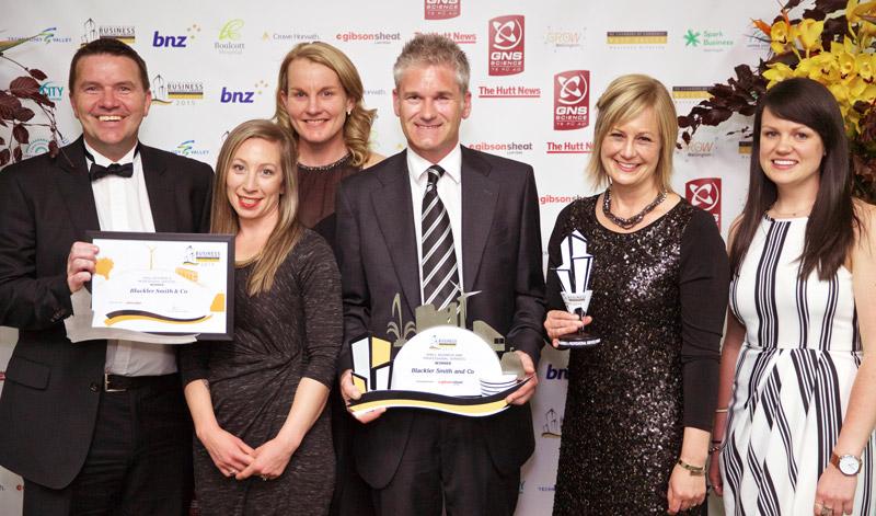 hvcc-awards