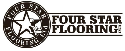4 Star Flooring