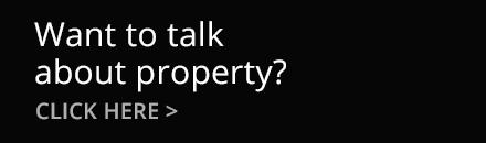 Talk Property Accounting