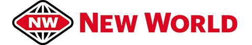 New World Newtown